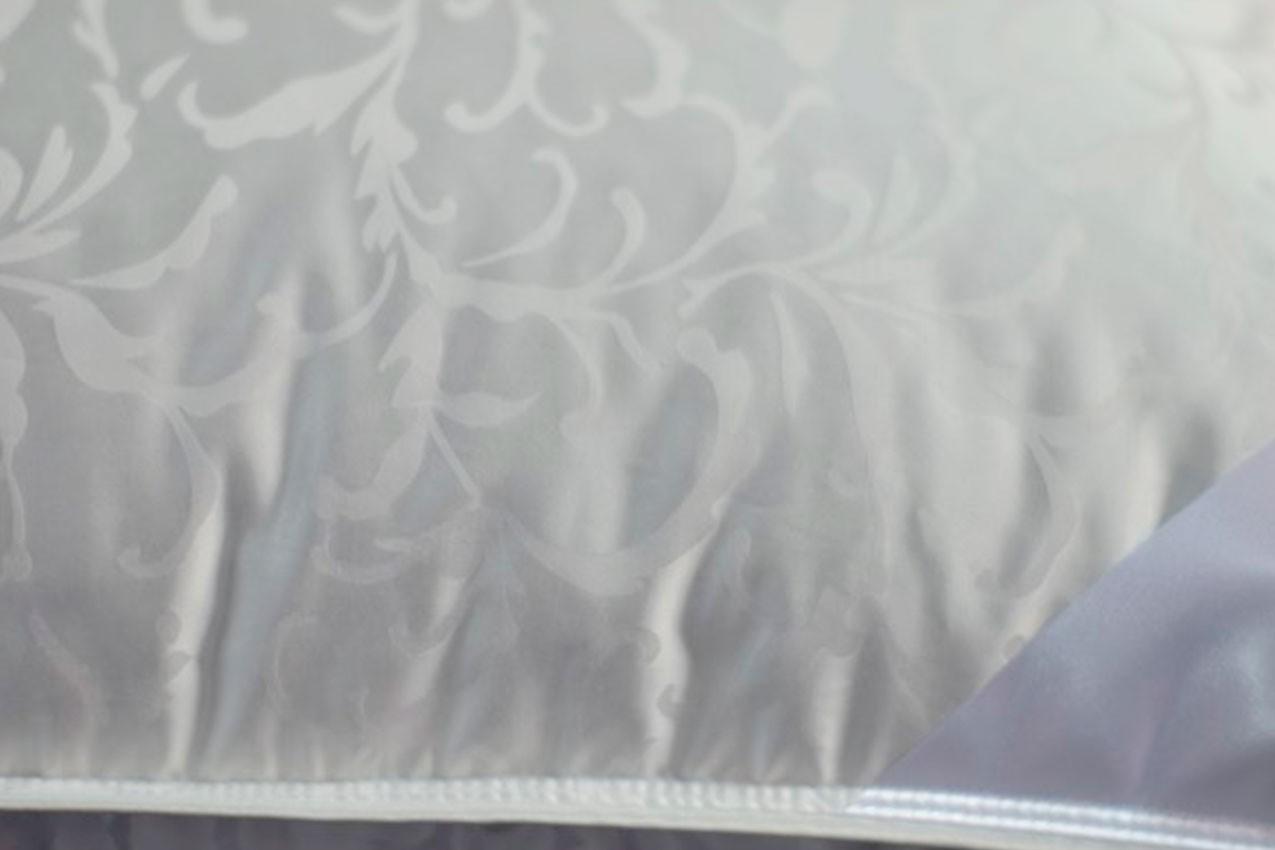 Подушка Лидия (Модал-Жаккард) от ТМ Billerbeck в Украине
