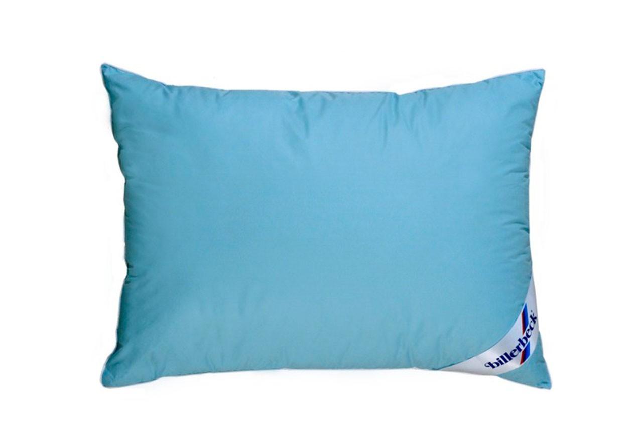Подушка Ника от ТМ Billerbeck недорого