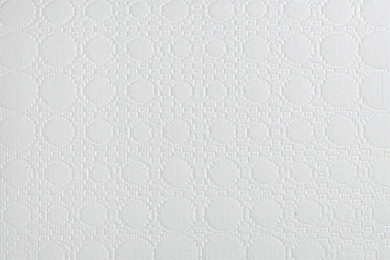 Ортопедическая подушка Эдвайс Латекс Компакт от ТМ Come-for Империя матрасов