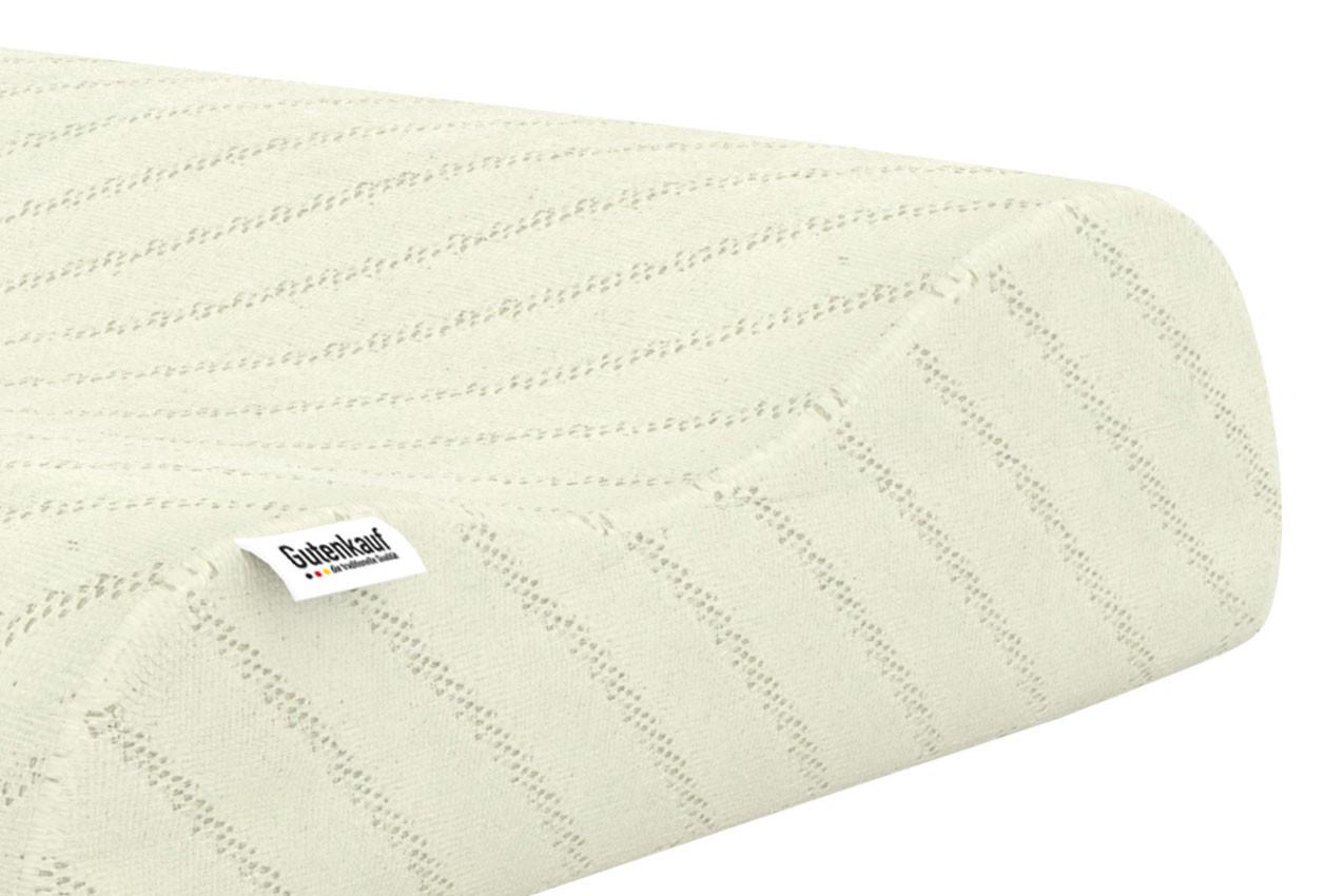 Ортопедическая подушка Paradise X от ТМ Guten Kauf в интернет-магазине