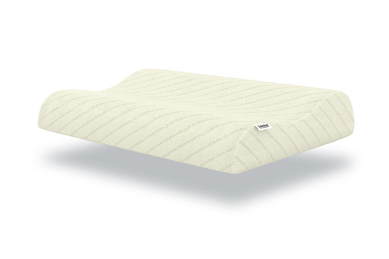 Фото Ортопедическая подушка Paradise XL от ТМ Guten Kauf