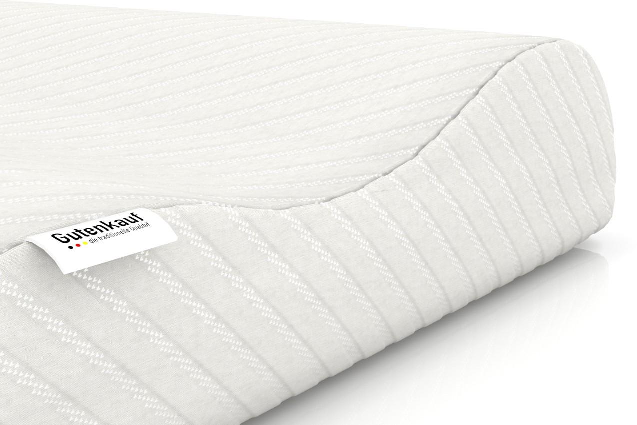 Ортопедическая подушка Paradise XL от ТМ Guten Kauf недорого
