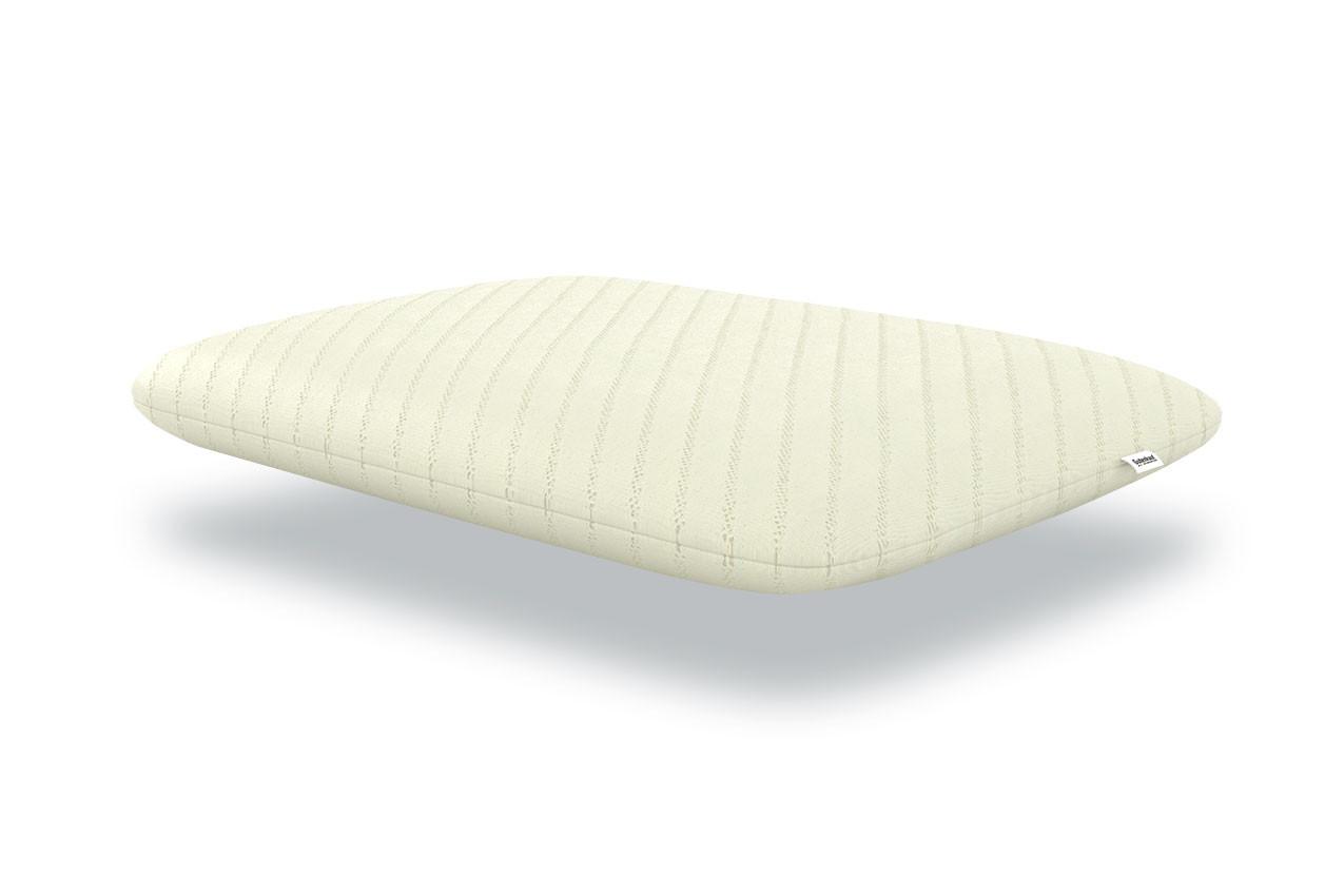 Фото Ортопедическая подушка Relax X от ТМ Guten Kauf