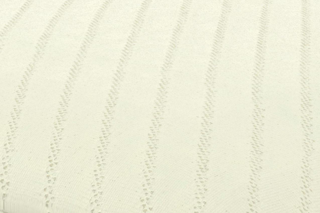 Ортопедическая подушка Relax X от ТМ Guten Kauf недорого