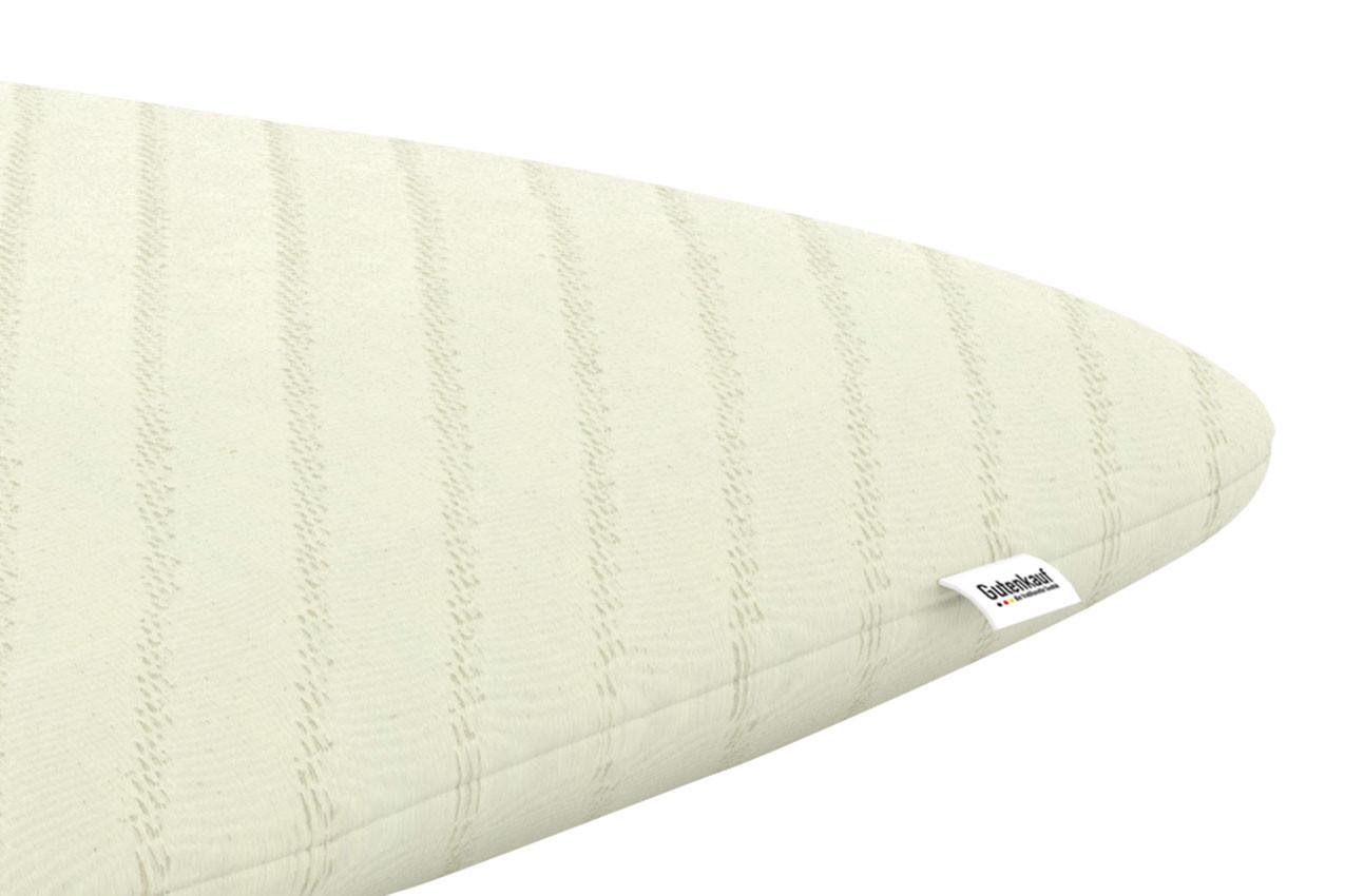 Ортопедическая подушка Relax XL от ТМ Guten Kauf недорого