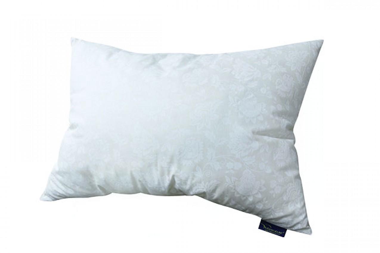 Подушка Soft Plus с кантом от ТМ MatroLuxe недорого