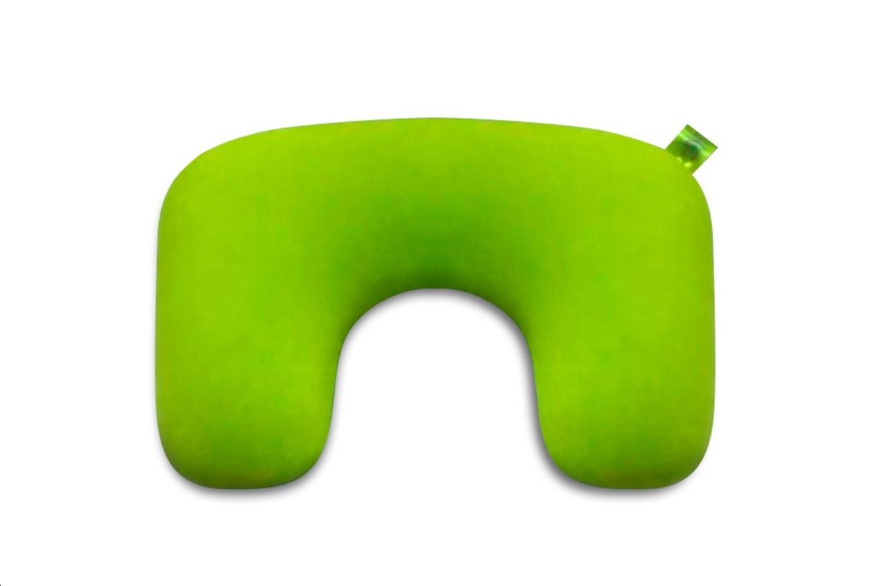 Ортопедическая подушка Nick-neck L от ТМ Highfoam - Noble недорого