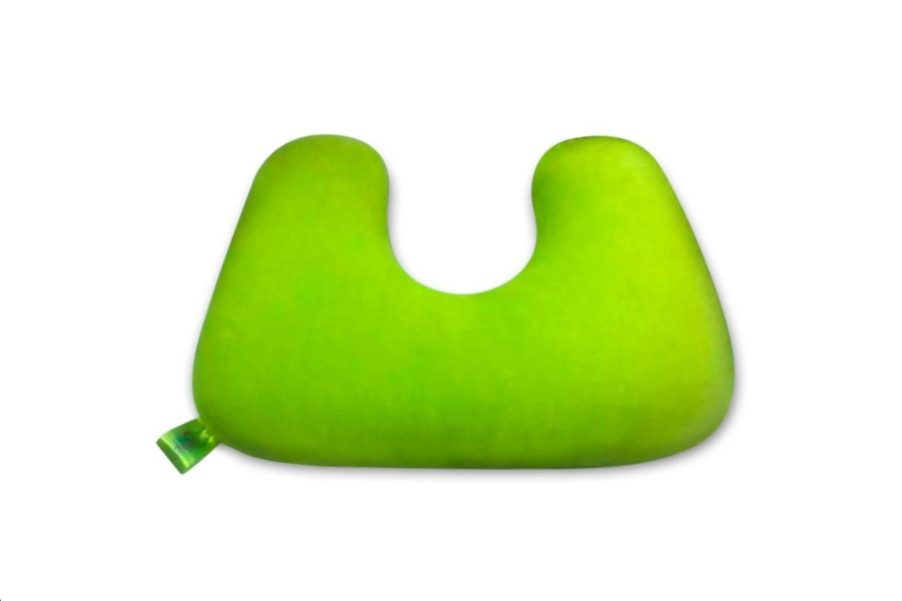 Ортопедическая подушка Nick-neck L от ТМ Highfoam - Noble в Украине