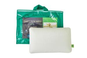 Sweeten Mini