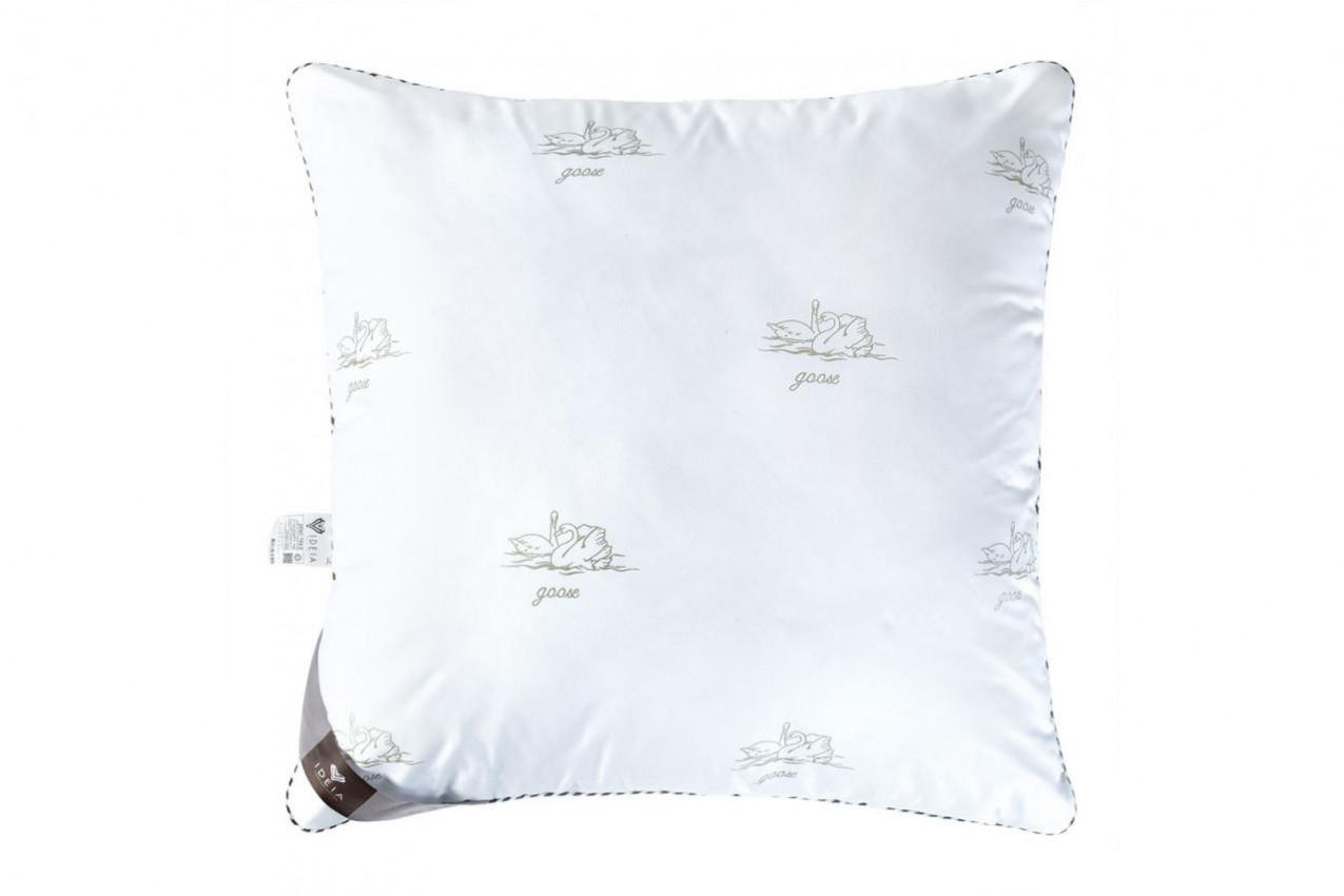Подушка Super Soft Classic от ТМ Идея в интернет-магазине