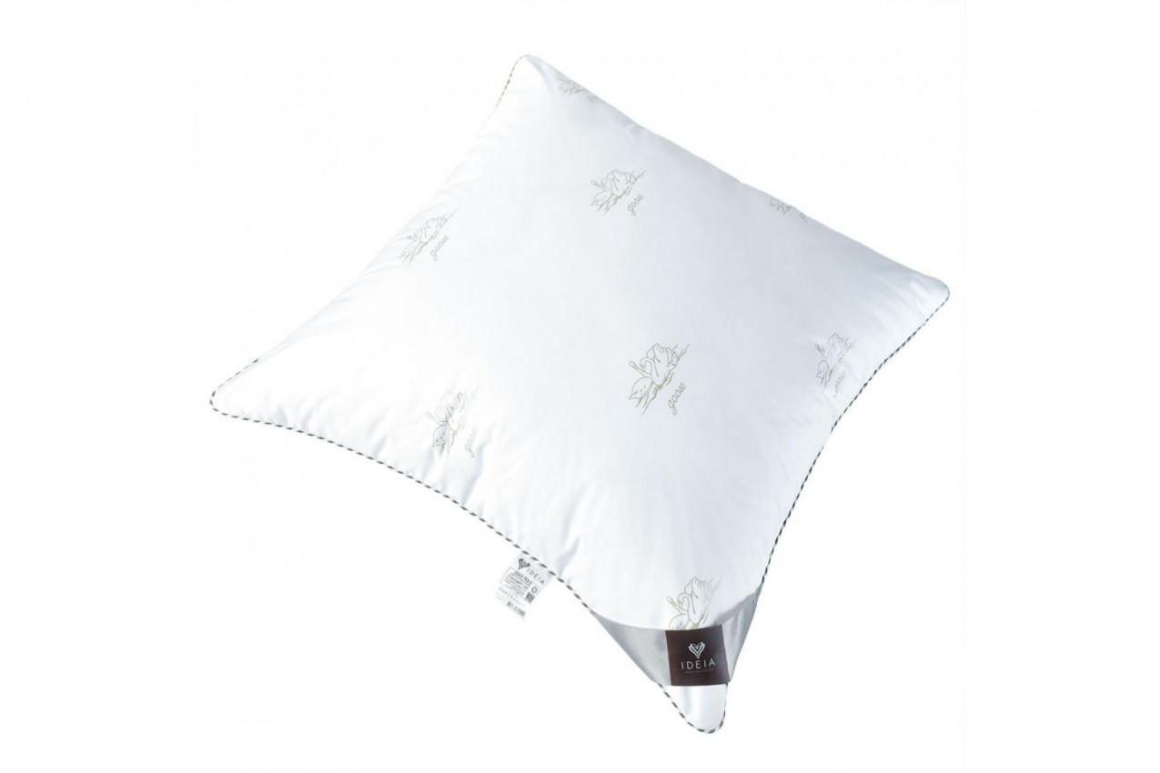 Подушка Super Soft Classic от ТМ Идея фото