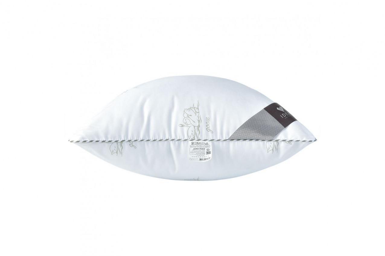 Подушка Super Soft Classic от ТМ Идея Империя матрасов