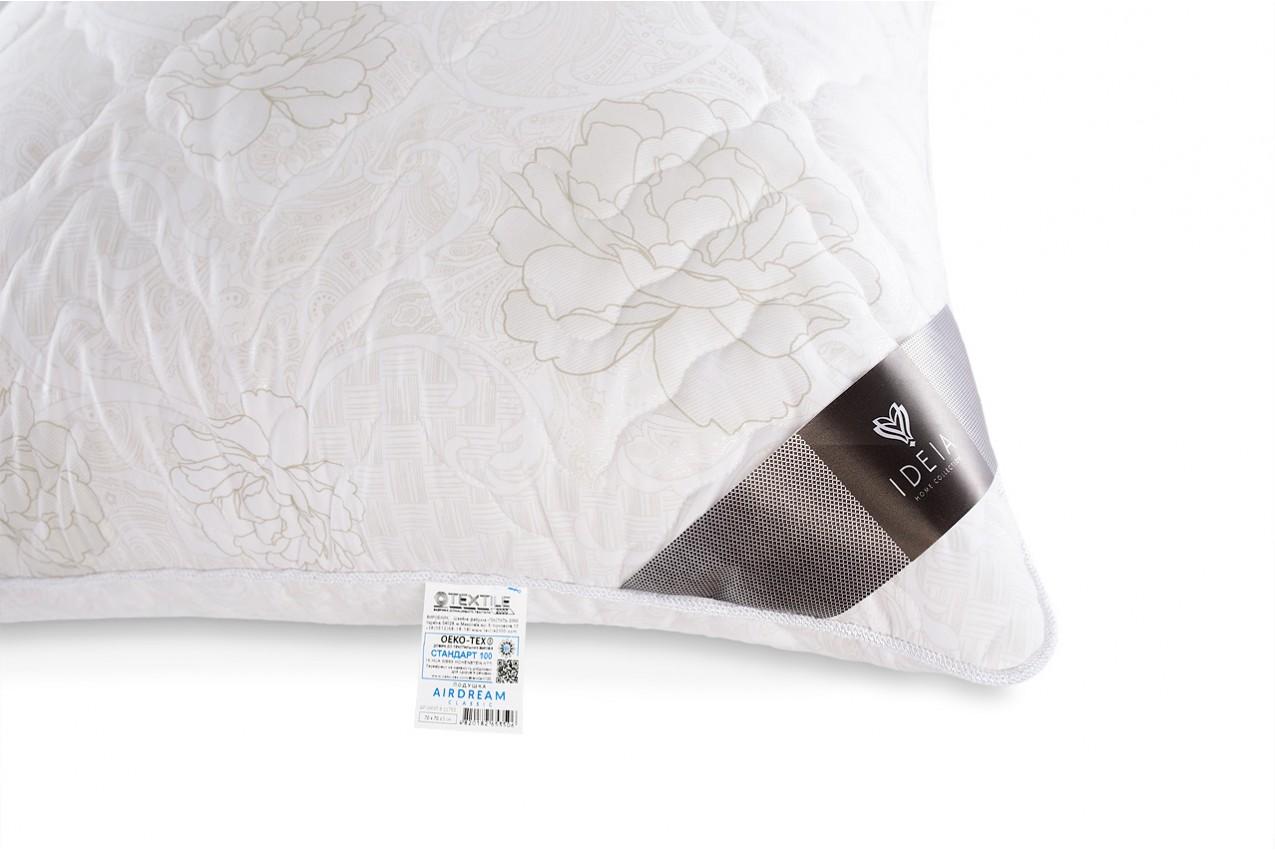 Подушка Air Dream Classic от ТМ Идея в интернет-магазине