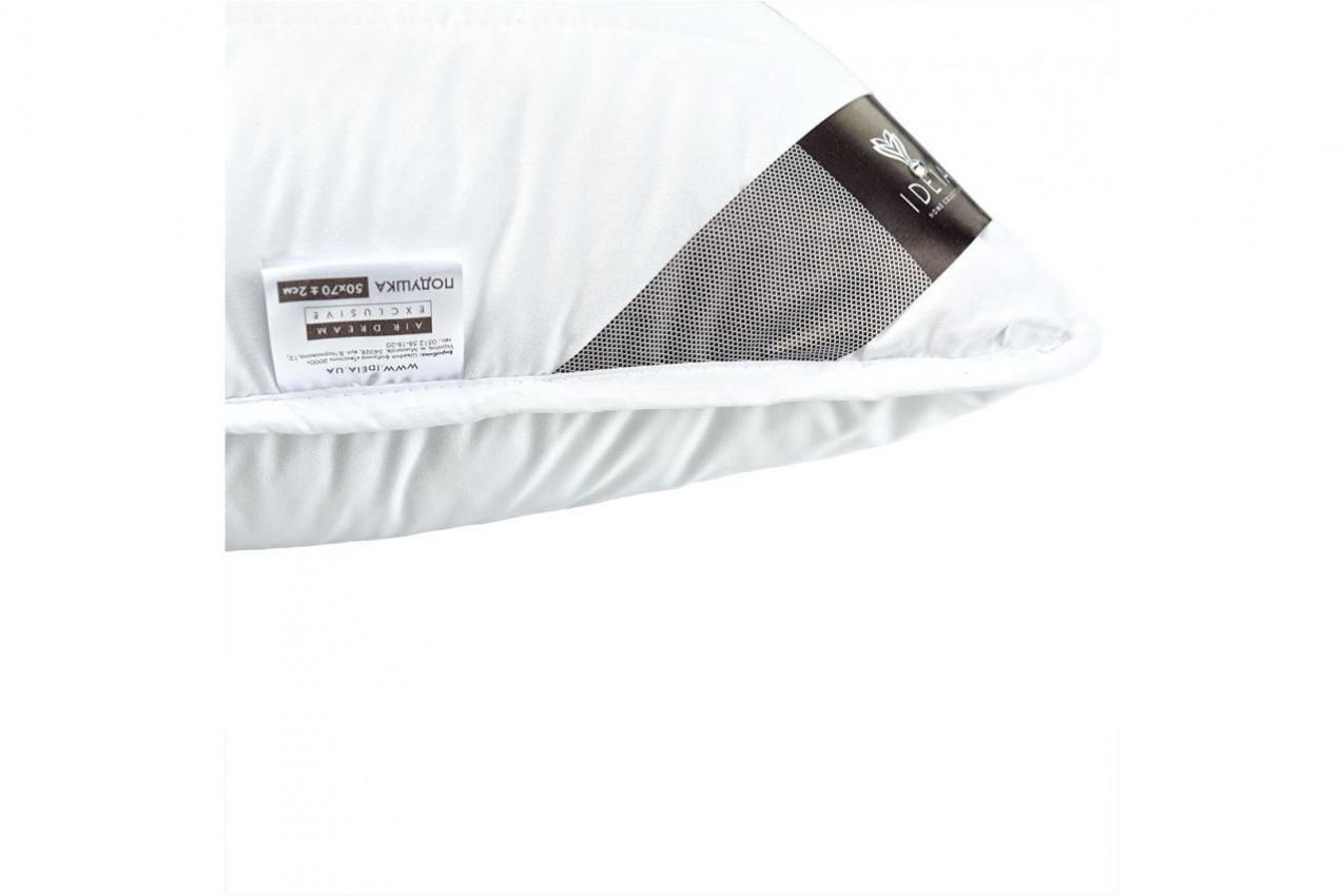 Подушка Air Dream Exclusive от ТМ Идея недорого