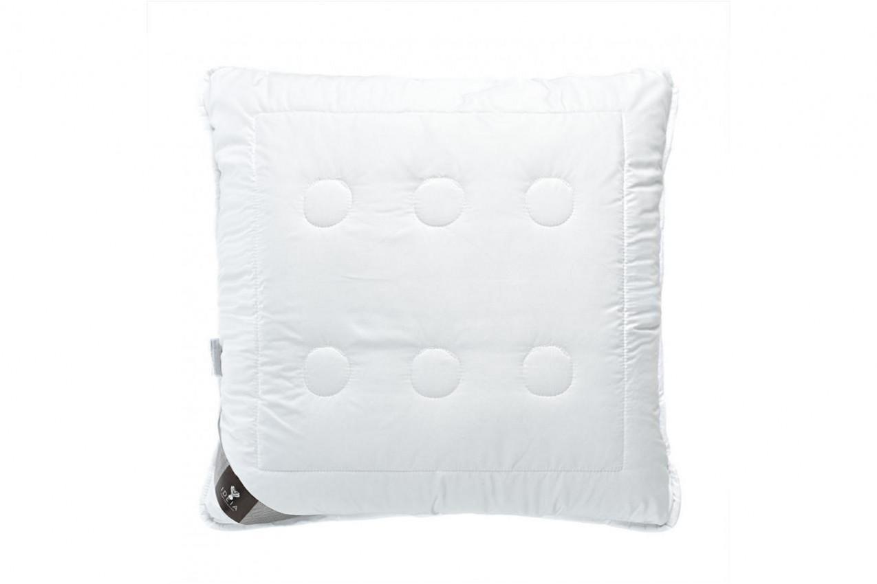 Подушка Air Dream Exclusive от ТМ Идея в интернет-магазине