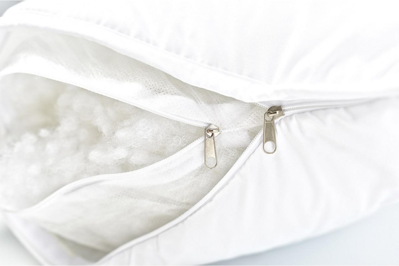 Подушка Air Dream Exclusive от ТМ Идея фото