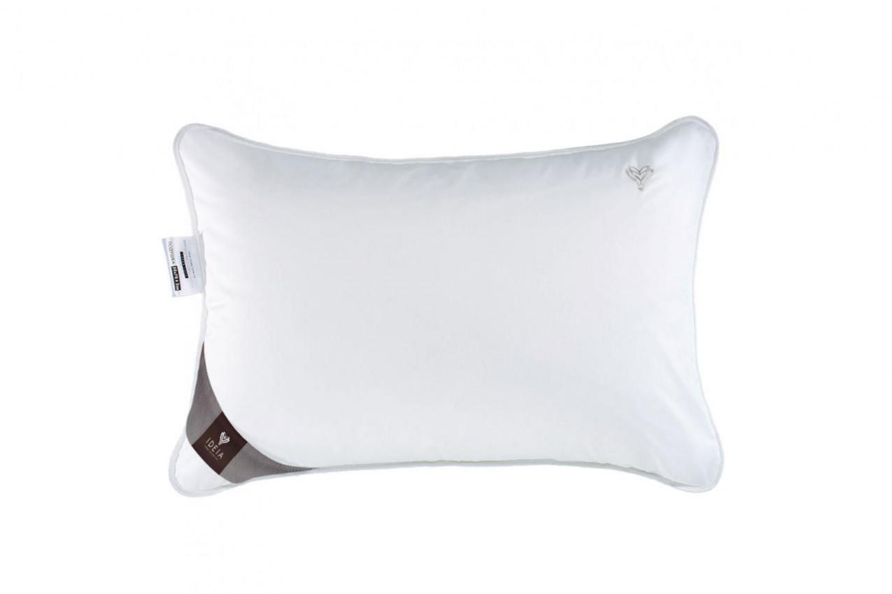 Фото Подушка Super Soft Premium от ТМ Идея