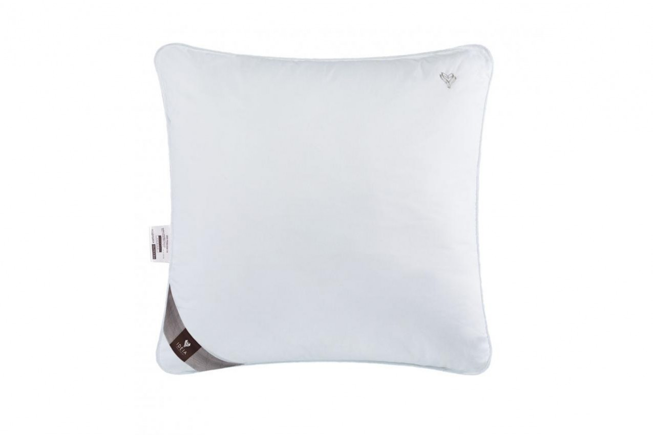 Подушка Super Soft Premium от ТМ Идея в интернет-магазине