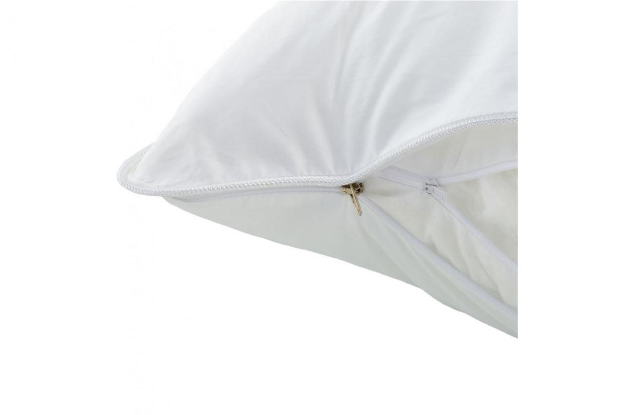 Подушка Super Soft Premium от ТМ Идея цена
