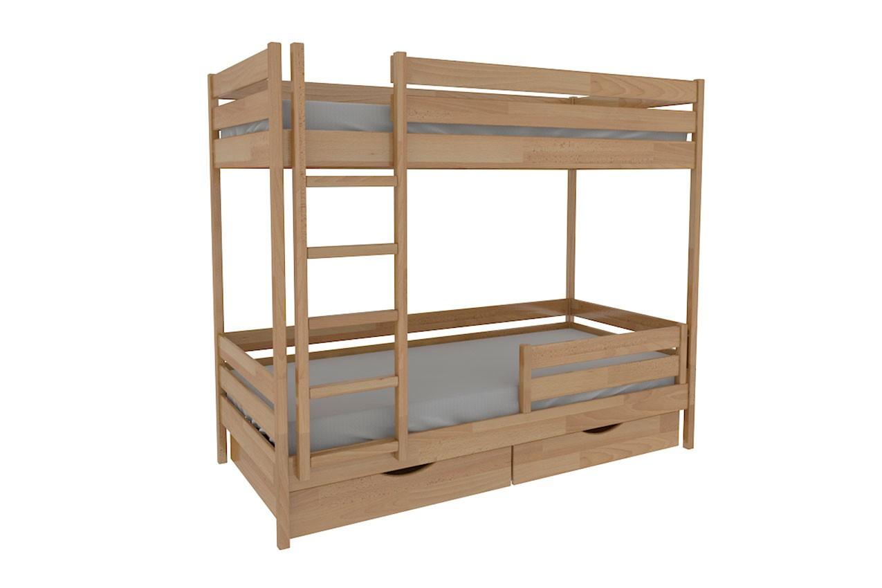 Двухъярусная кровать Дуэт от ТМ ЭСТЕЛЛА недорого