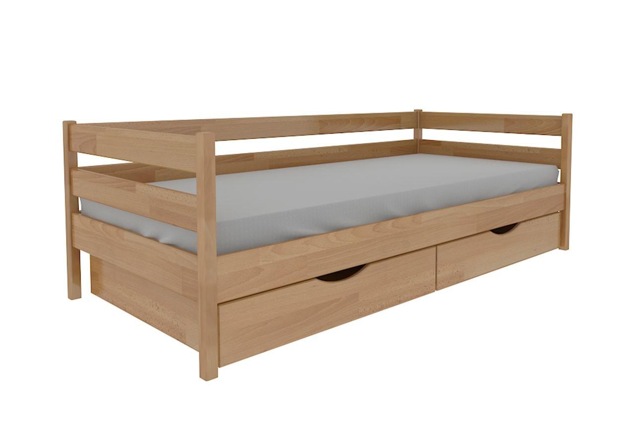 Детская кровать Нота от ТМ ЭСТЕЛЛА недорого