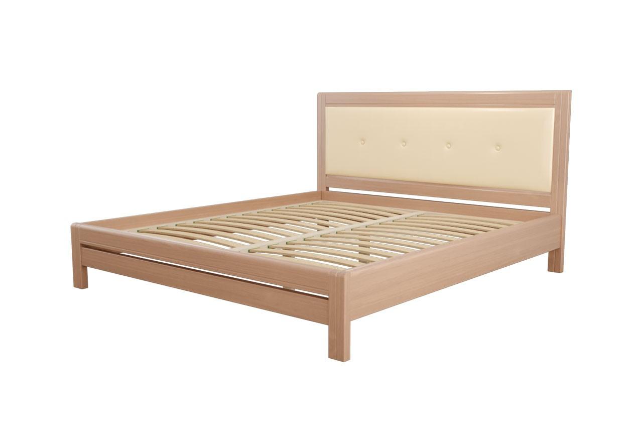 Кровать Агнет от ТМ MUNGER недорого