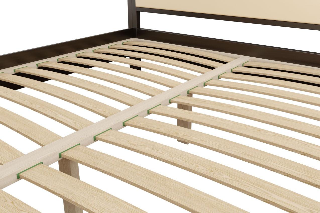 Кровать Бертис от ТМ MUNGER в Украине