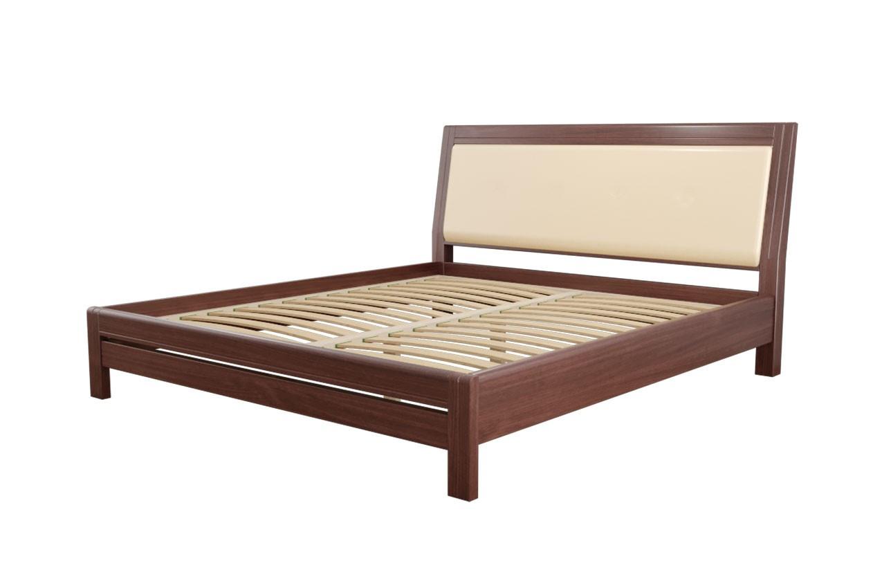 Кровать Едема от ТМ MUNGER недорого
