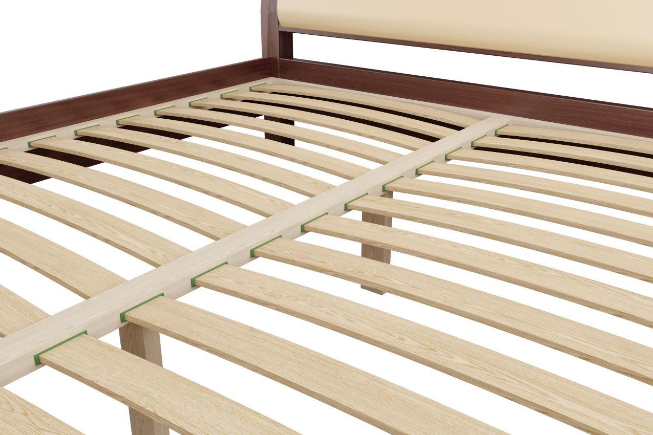 Кровать Едема от ТМ MUNGER в Украине
