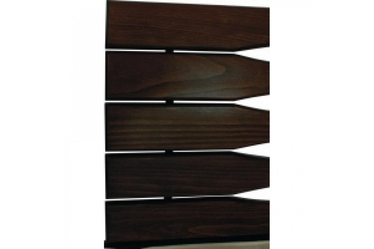 Деревянная кровать Марита S от ТМ Олимп в интернет-магазине