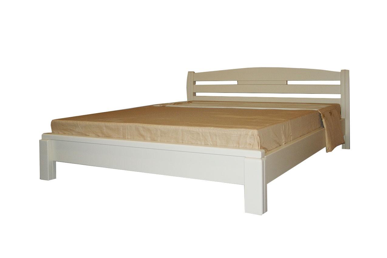 Кровать Анхель от ТМ Stadnik недорого