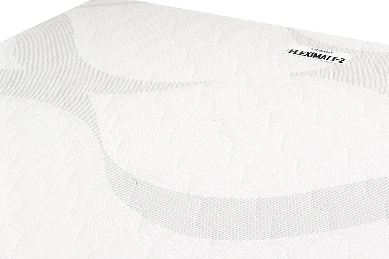 Ортопедический матрас Fleximatt-2 New от ТМ Guten Kauf в интернет-магазине