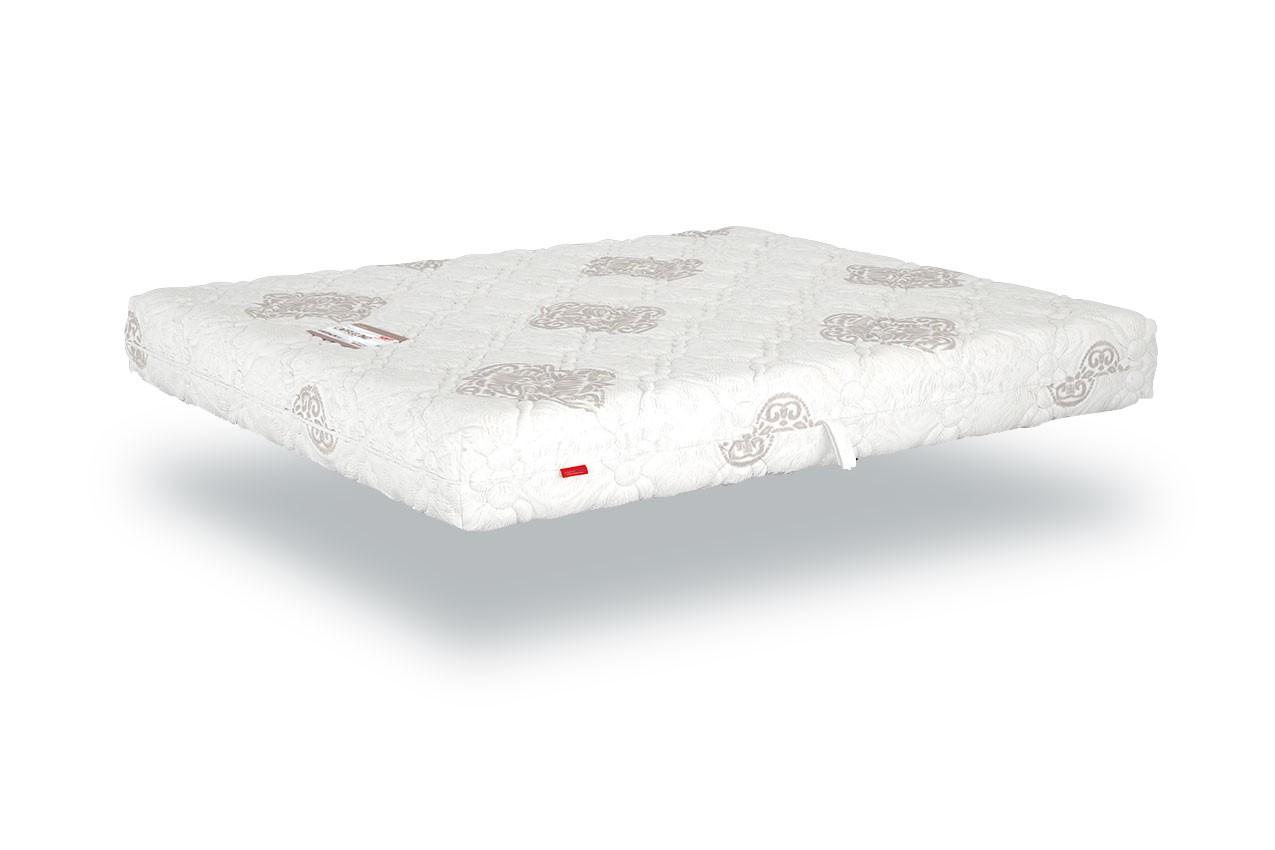 Ортопедический матрас Latte Soft от ТМ MatroLuxe недорого