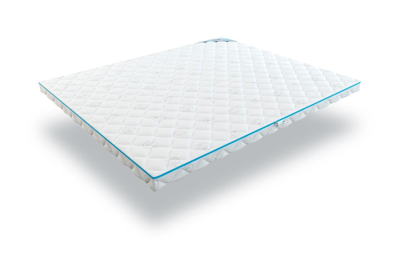 Ортопедический матрас Benefis от ТМ Sweet Sleep недорого