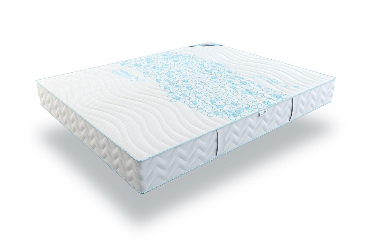 Ортопедический матрас Sonata Lite от ТМ Sweet Sleep недорого